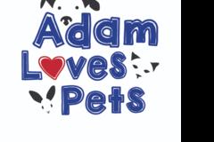 Request Quote: Adam Loves Pets - Corona De Tucson, AZ