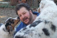 Request Quote: Canine Behavior Consulting, Inc. - Savannah, GA