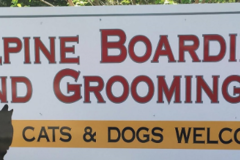 Request Quote: Alpine Boarding & Grooming LLC - Warrensburg, MO