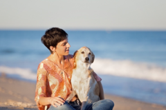 Request Quote: Naturopawthic Veterinary Wellness Center - Little Silver, NJ