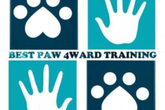 Request Quote: Best Paw 4ward Training  - Arlington, WA