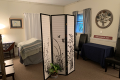 Request Quote: Adirondack Zen Reiki & Wellness - Saratoga Springs, NY