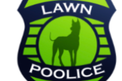 Request Quote: Lawn Poolice LLC - Lawnpoolice.com - West Bend, WI