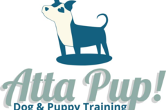 Request Quote: Atta Pup Training - Hagerstown, MD