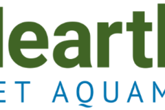 Request Quote: Heartland Pet Aquamation - Kansas City, MO
