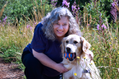 Request Quote: Animal Listener - Creswell, OR