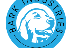Request Quote: Bark Industries  - Chicago, IL
