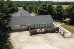 Request Quote: Beds and Biscuits Boarding Kennel & 4Rest Lawn Pet Cemetery  - Central City, IA