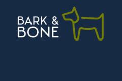 Request Quote: Bark & Bone Dogcare - Temecula, CA