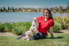 Request Quote: BeLoved Pet Sitting - Chula Vista, CA