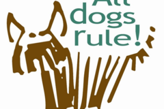 Request Quote: All dogs rule! - Fillmore, CA