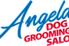 Request Quote: Angela Dog Grooming Salon - San Mateo, CA