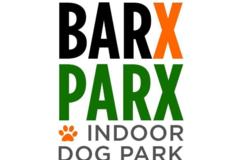 Request Quote: Barx Parx - Las Vegas, NV
