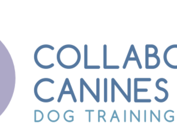 Collaborative Canines Logo