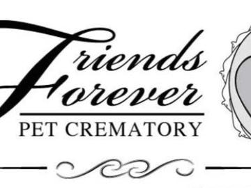 name and logo