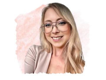 Jenni Payne, Master Reiki Practitioner