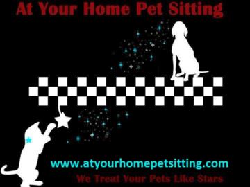 www.atyourhomepetsitting.com