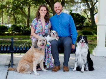 RiverTown Chiropractic Family