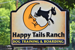 Request Quote: Happy Tails Ranch, Inc - Island Lake, IL