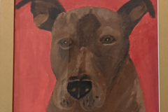 Request Quote: Animal Portraits by Anne - DeLand, FL