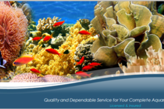 Request Quote: Aquatic Services - Talleyville, DE