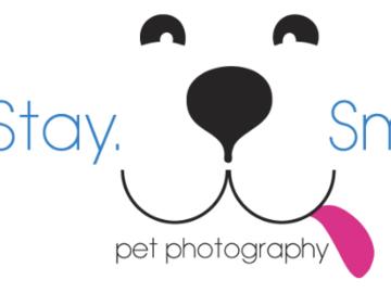 Sit.Stay.Smile Logo
