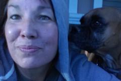 Request Quote: Kats Dog Walking Service - Sacramento, CA