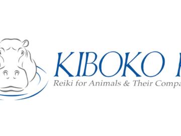 Kiboko Ki