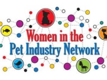 Women In The Pet Industry Network  WIPIN