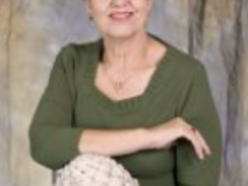 Judy Helm Wright  Author Coach Intuitive Wise Woman  Pet Grief Coach