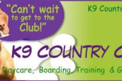 Request Quote: K9 Country Club - Mason, OH