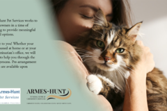 Request Quote: Armes-Hunt Pet Services  - Marion, IN