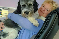 Request Quote: Anna Klocke Intuitive Animal Communicator - Lee, MA
