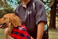 Request Quote: Bailey's Best Care Pet Transport  - Clarksville, AR