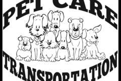 Request Quote: Pet Care Transportation - Newport, RI