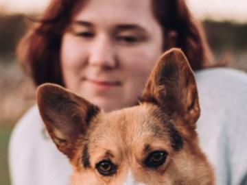Aleyce - Pet Sitter