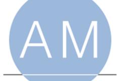 Request Quote: Aquamoon - Chicago, IL