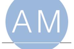 Request Quote: Aquamoon  - Tampa, FL
