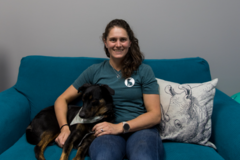 Request Quote: Wild Life Chiropractic - AVCA Certified  - Melbourne, FL