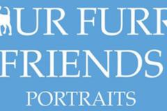 Request Quote: Your Furry Friends Portraits  - Talleyville, DE
