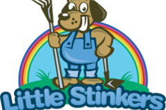 Little Stinkers - Collierville, TN