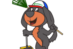Dispawsal Pooper Scooper Service - Salem, OR
