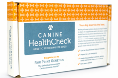 Canine HealthCheck - Spokane, WA