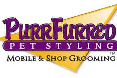 PurrFurred Pet Styling - Naperville, IL