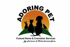Request Quote: Adoring Pet Funeral Home & Cremation Services - Fraser, MI