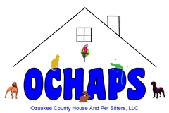 Ozaukee County House And Pet Sitters, LLC - Wisconsin