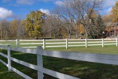 Free Consultation: Firefly Farm - Mason, MI