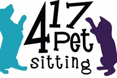 Request Quote: Schedule your sitter today! - Springfield, MO