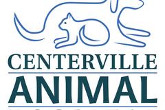 The Pet Salon at Centerville Animal Hospital- Chesapeake, VA