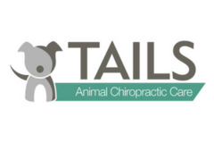 Bookable Offer: Tails Animal Chiropractic Care - Fort Collins, CO